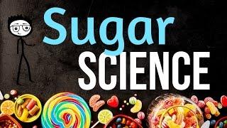 Inilah Yang Terjadi Jika Anda Terlalu Sering Mengonsumsi Gula