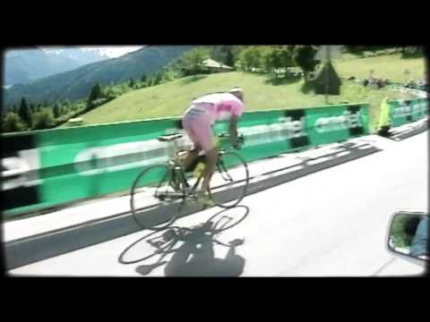 Forza Pantani featurable