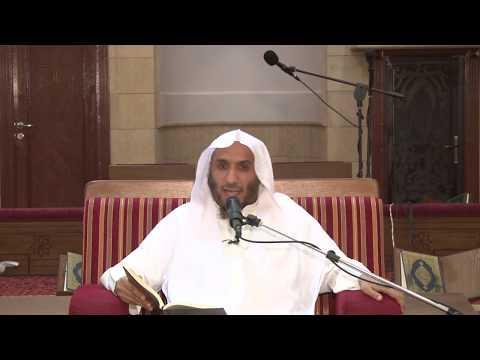 224- من قوله وما استدان العبد إلى قوله والوكالة عقد جائز