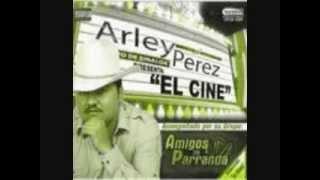 """Download Lagu ARLEY PEREZ """"Mix de Canciones"""" Mp3"""