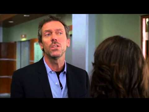 House MD - The Comedy Collection