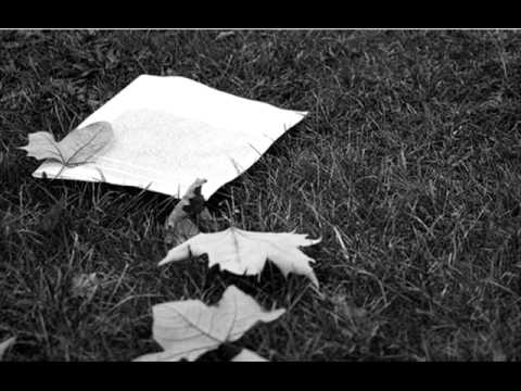 , title : 'Laura Pausini - Cinco días'