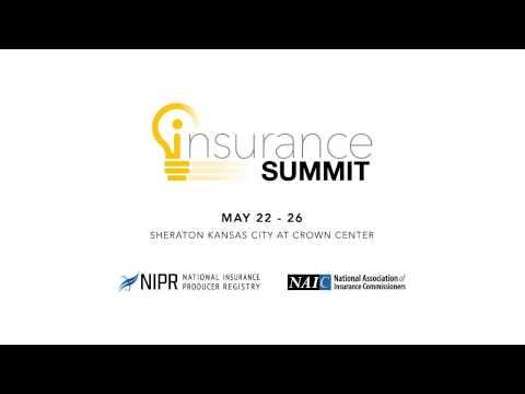 2017 International Insurance Forum