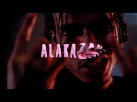 Denzel Curry & AJ Tracey & Jme – Alakazam