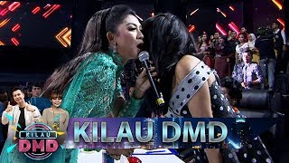 Video Uhuy!! Ratna Antika [RA KUAT MBOK] -  Kilau DMD (8/2) MP3, 3GP, MP4, WEBM, AVI, FLV Juli 2018