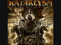 Breathe to Dominate - Kataklysm