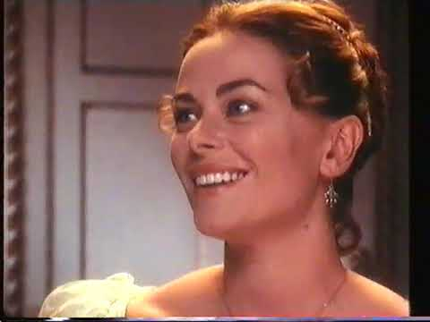 Original VHS Opening: The Preacher's Wife (1997 UK Rental Tape)