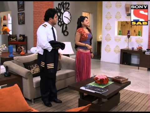 Jeannie aur Juju - Episode 123 - 25th April 2013