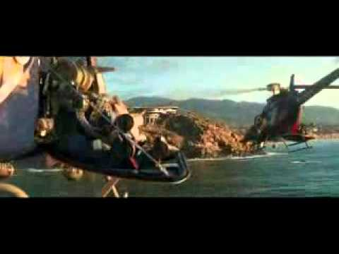 Iron Man 3 -- Official Trailer UK Marvel _ HD.3gp