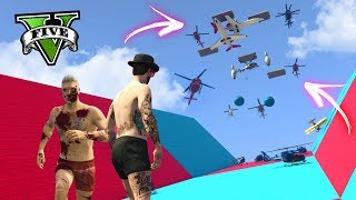 Gameplay de GTA V Online - Ultima Equipe Sobrevivente AVALANCHE de AVIÕES (UES) Ft. Auguxto, Eligium e Assassin✔ Participantes• Auguxto: http://goo.gl/SHIkrO• Eligium: https://goo.gl/3M2Pxo• Assassin: https://goo.gl/58ri5KInscreva-se no Canal para mais Videos de GTA 5►Comando OS GALINHAS BETAS: https://goo.gl/HswWNe✔ Minhas redes sociais✚ Facebook: https://goo.gl/9iQXZl✚ Twitter: http://goo.gl/O129cI✚ Instagram: https://goo.gl/cA9LAh✚ Snapchat: diogoofelixx✚ PSN: diogoofelixx/FelixDiogo✚ PSN inscritos: DiogoDaGalinha✚ LIVE: DiogooFelixx✔ Grupo do Facebook: http://goo.gl/RkOlPuMúsicas de Fundo por: Kevin MacleodMúsica da Intro: Tobu - Colors [NCS Release]Música do Final: P-Holla - Do It For Love