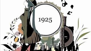 Download Lagu 「1925」歌ってみた【Rii】 Mp3