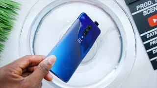 OnePlus 7 Pro: What You Didn't Know!