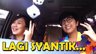 Video SYANTIK MP3, 3GP, MP4, WEBM, AVI, FLV Juni 2018