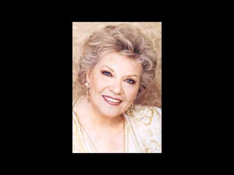 Patti Page - Have I Told You Lately That I Love You lyrics