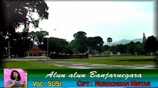 Susi - Alun Alun Banjarnegara Video