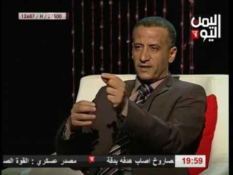 وجهة نظر مع الدكتور امين محي الدين 30 8 2016