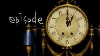 Diabolik Lovers Season 2 Episode 1 English Dub