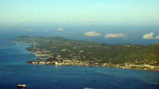 Photographs from CNMI been there about 6 times in 2000-2001 many friendly korean & japanese on holiday there suba diving, ...