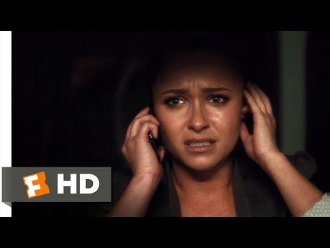 Scream 4 (9/9) Movie CLIP - Horror Movie Quiz (2011) HD
