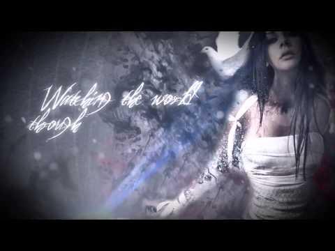 Tekst piosenki Kamelot - Veil of Elysium po polsku