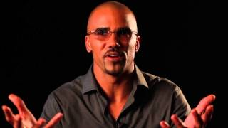 Shemar Moore Unplugged Part1 - YouTube