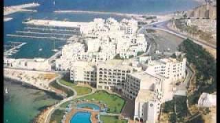 Monastir Tunisia  city pictures gallery : Tunisia/Monastir