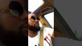 Video Cassper Nyovest Sings his song Destiny in his new Mercedes Maybach MP3, 3GP, MP4, WEBM, AVI, FLV Juni 2018