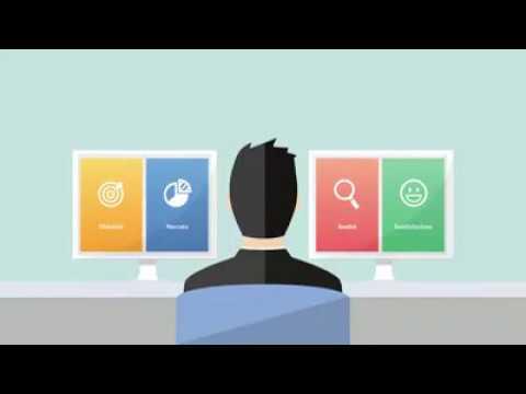 Trasformazione digitale, una nuova epoca per le imprese