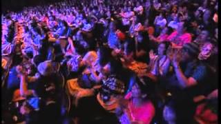The Comedian Thailand Show Part 1