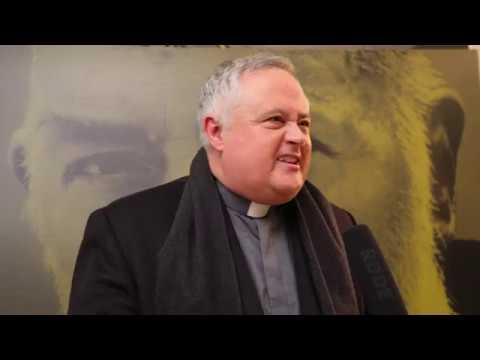 El misterio del padre Pío - Entrevista Manuel Orta?>