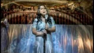 Cassiane Harpa Cristã Sossegai