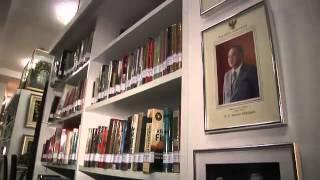 Video Fadli Zon Library: BERITA SATU JURNAL EKSTRA PERPUSTAKAAN FADLI ZON MP3, 3GP, MP4, WEBM, AVI, FLV April 2019