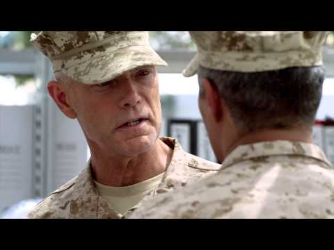 Jarhead 2: Field of Fire Jarhead 2: Field of Fire (Trailer)