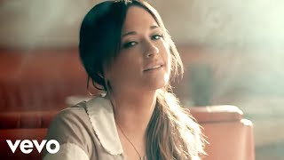 Kacey Musgraves - Blowin� Smoke