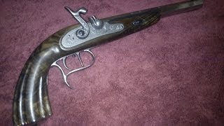 Napoléon LE PAGE Cal. 45 - ARMI SPORT CHIAPPA Firearms