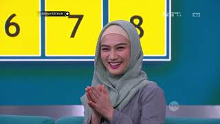 Video Teh Sarah Gemes Sama Senyumnya Melody MP3, 3GP, MP4, WEBM, AVI, FLV Januari 2019