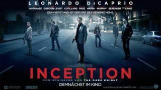 Nonton Inception   Trailer Deutsch German Hd Film Subtitle Indonesia Streaming Movie Download