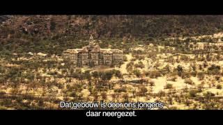 ORANGES AND SUNSHINE_TRAILER (+ Dutch Subtitles)