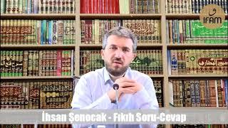 İslam, Demokrasi Ve Seçim - İhsan Şenocak Hoca