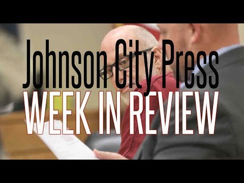 Video: JCP Week in Review, January 11