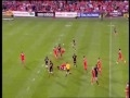 Magners League 2010/11 Munster vs Aironi - MUNSTER vs AIRONI RUGBY Highlights