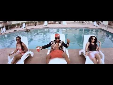 DOWNLOAD MP4 VIDEO: Kash Diamante – On A Tuesday ft. Erigga, Dr Flezzy