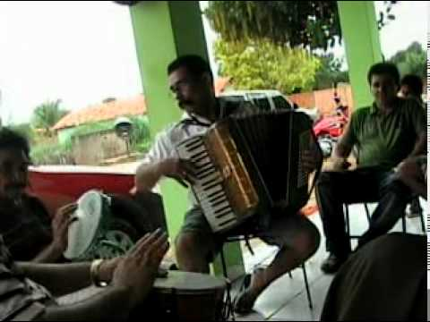 landri sales-marcos parente -festas cassimiros e leites