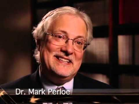 Atlanta Infertility Specialists, Mark Perloe, M.D.
