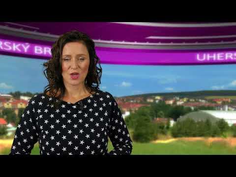 TVS: Uherský Brod 24. 10. 2017
