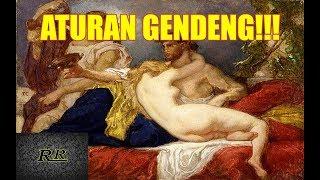 Video 5 Aturan Aneh Di Romawi Kuno | Info Unik #2 | @ Ron Ron MP3, 3GP, MP4, WEBM, AVI, FLV Maret 2018