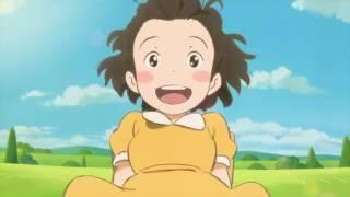 Nonton Noitamina Poulette S Chair   Anime Short Film Hd1080p Film Subtitle Indonesia Streaming Movie Download