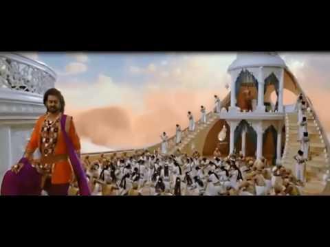 Video Bahubali 2 Hamsa nava hd video song download in MP3, 3GP, MP4, WEBM, AVI, FLV January 2017