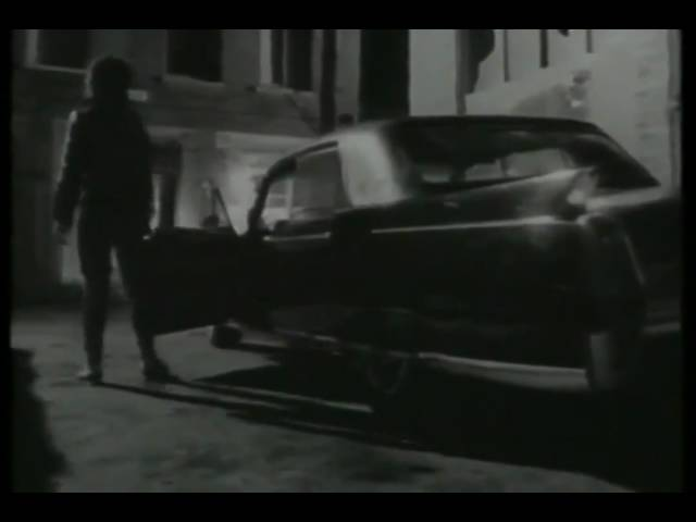 Gary    Moore    --     Empty    Rooms [[  Official   Video  ]]  HD