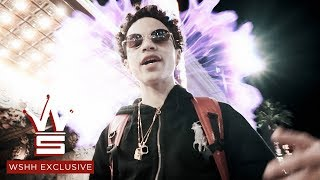 """Download Lagu Lil Mosey """"Boof Pack"""" (WSHH Exclusive -) Mp3"""